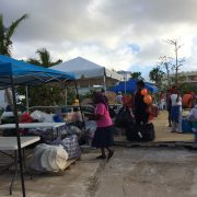 The Keys Market – St. Maarten