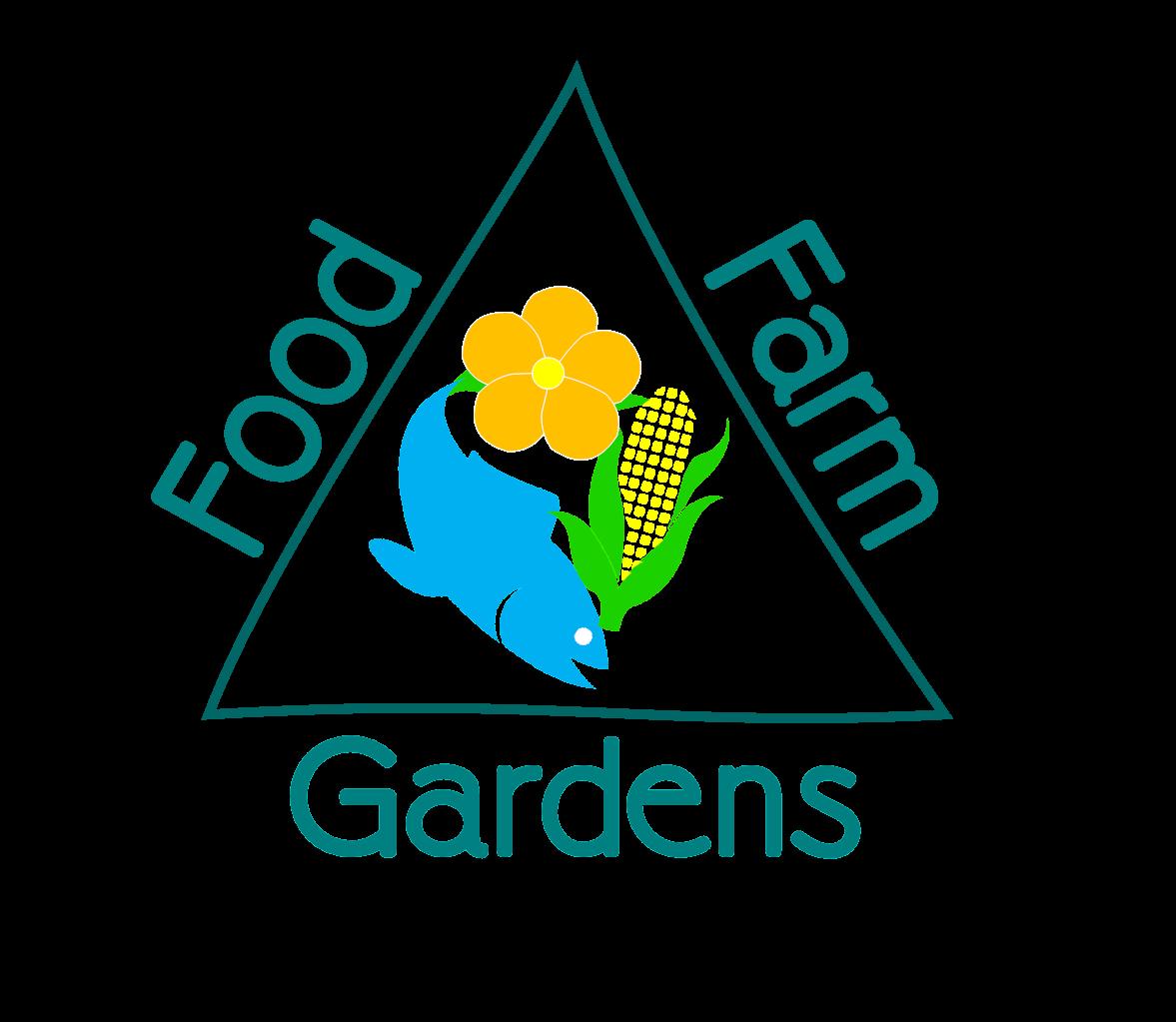 Boardmember Food Farm Gardens Association
